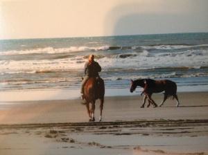 TB_beach